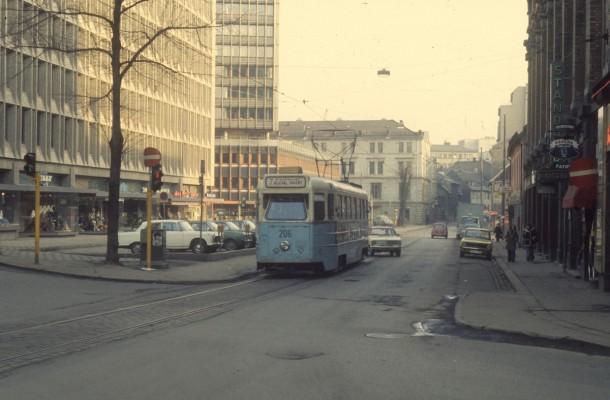 oslo-1975-6