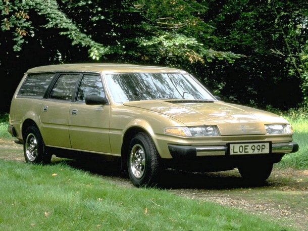 rover-sd1-estate-prototype