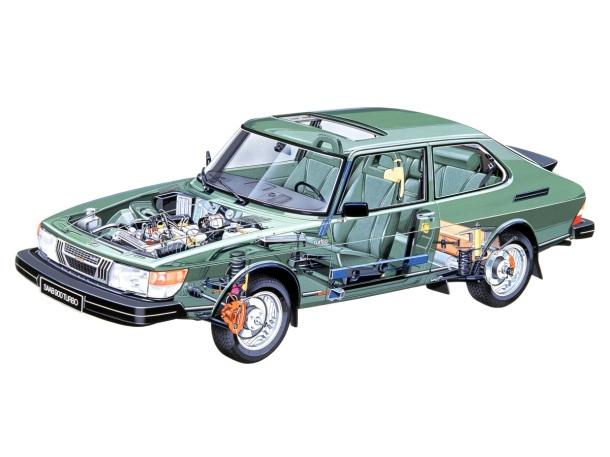 saab-900-turbo-cutaway