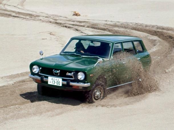subaru-leone-wagon