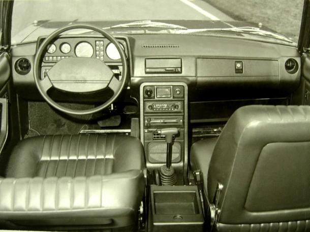 tatra-t613k-interior