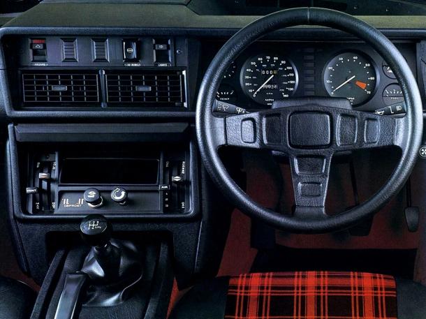 triumph-tr7-interior