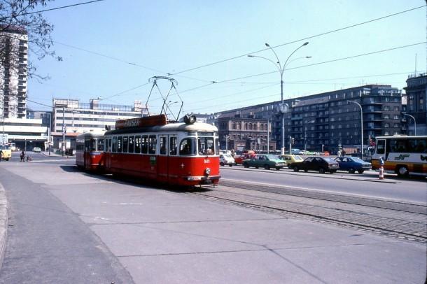 vienna-1980-1