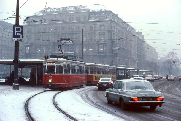 vienna-1980-2