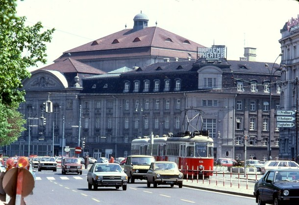 vienna-1980-3
