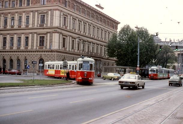 vienna-1980-4