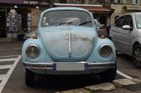 volkswagen-1302-blue-10