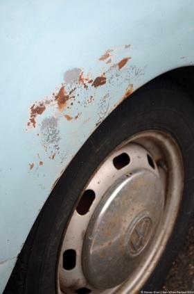volkswagen-1302-blue-11