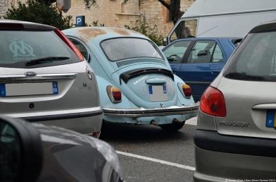 volkswagen-1302-blue-12