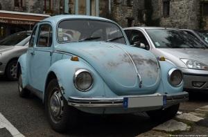 volkswagen-1302-blue-1