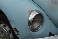 volkswagen-1302-blue-2