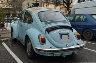 volkswagen-1302-blue-3