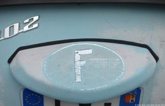 volkswagen-1302-blue-5
