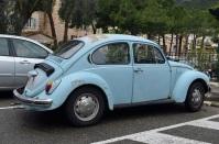 volkswagen-1302-blue-7
