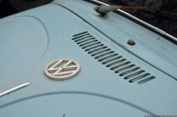 volkswagen-1302-blue-8