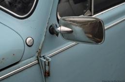 volkswagen-1302-blue-9