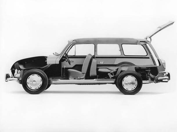 volkswagen-1500-variant