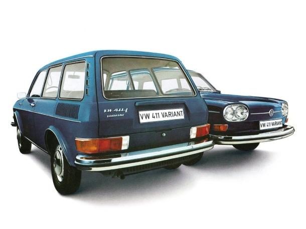 volkswagen-411-l-variant