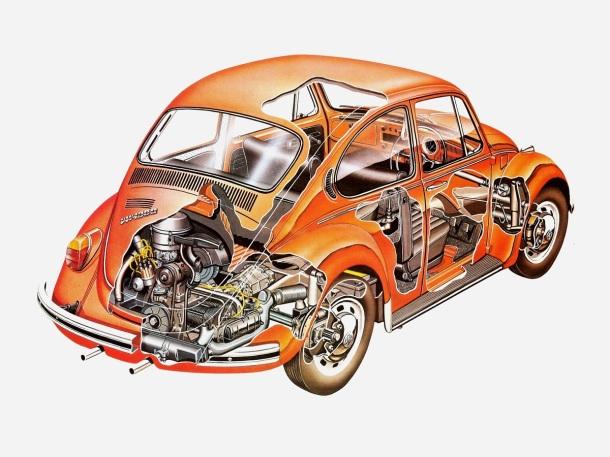 volkswagen-beetle-cutaway