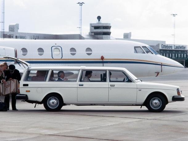 volvo-245-transfer-taxi