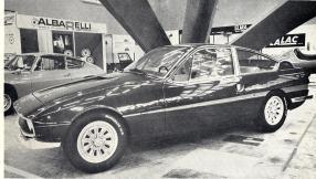volvo-gtz-2