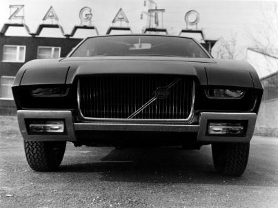 volvo-gtz-3000-1