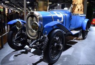1923-chenard-walcker-sport-1