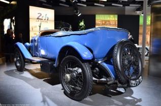 1923-chenard-walcker-sport-2