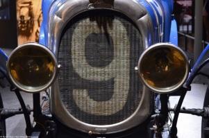 1923-chenard-walcker-sport-3