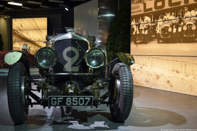 1929-bentley-speed-six-1