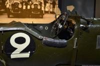 1929-bentley-speed-six-2