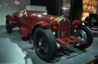 1933-alfa-romeo-8c-1