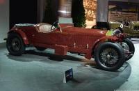 1933-alfa-romeo-8c-2