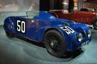 1937-chenard-walcker-tank-1