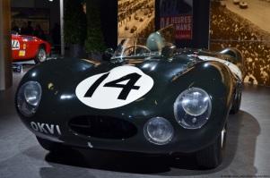 1954-jaguar-d-2