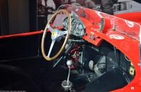 1958-ferrari-testa-rossa-5
