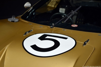 1966-ford-gt40-3