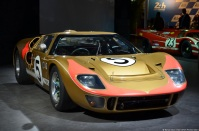 1966-ford-gt40-5