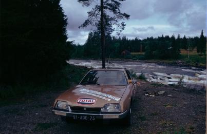 1974-citroen-cx-2000-2