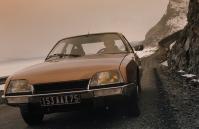 1974-citroen-cx-2000-4