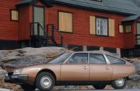1974-citroen-cx-2000-5