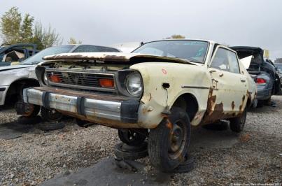1977-datsun-210-11