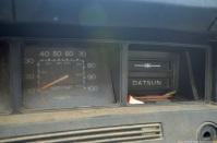 1977-datsun-210-13