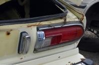 1977-datsun-210-15