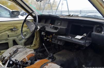 1977-datsun-210-5