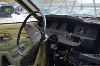 1977-datsun-210-6