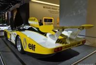 1978-renault-alpine-a442-1