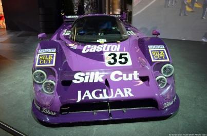1991-jaguar-xjr9-1