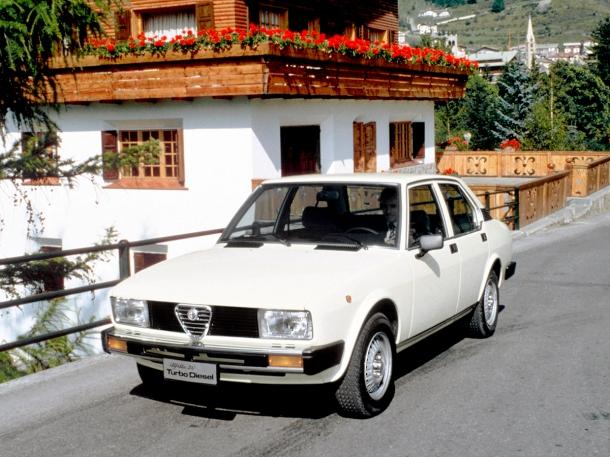 alfa-romeo-alfetta-turbo-diesel