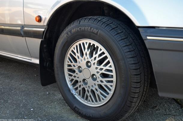 alloy-wheel-march-2014-1